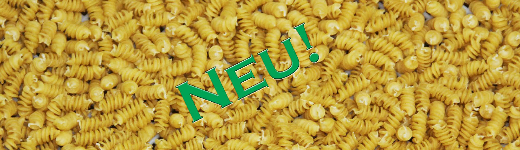 nudeln-unverpackt-homepage-neu