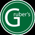 Gruber Nudeln